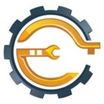 هلدینگ تهران برتر نوین Logo